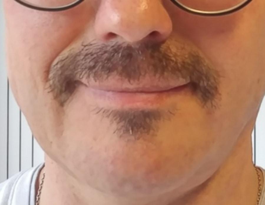 Movember 2018, nouvelle équipe Img_bb4c3113-c7d5-4881-b687-a1c030d06cf6